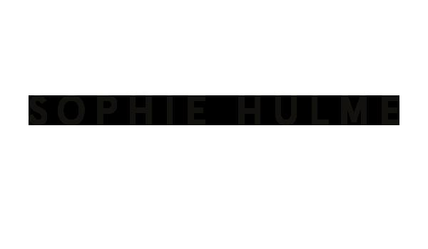 sh_logo_retina2.png