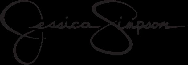 JessicaSimpson_Logo2_BK.png