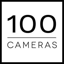 logo_100-cameras.jpg