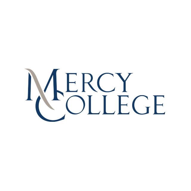 Mercy College.jpg