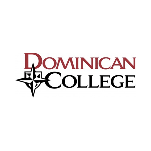 Dominican College.jpg