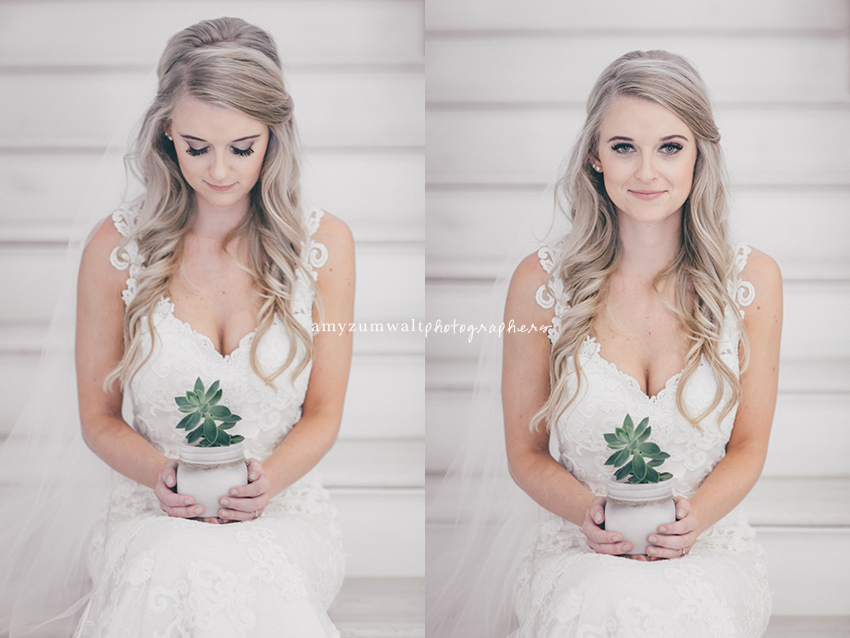 Amy Zumwalt Photography