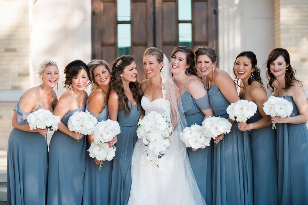 Dallas-Wedding-Hair-Makeup-Joule-Amy-Karp.jpg.jpg