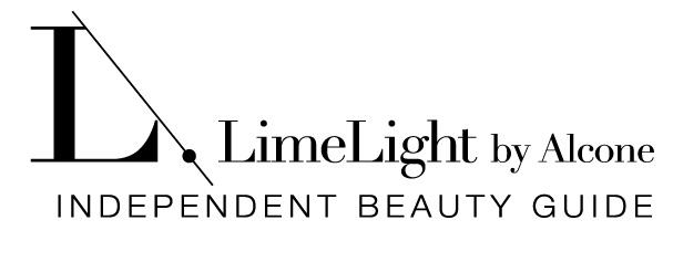 LimeLight_Logo-Alcone-Limelife.jpg