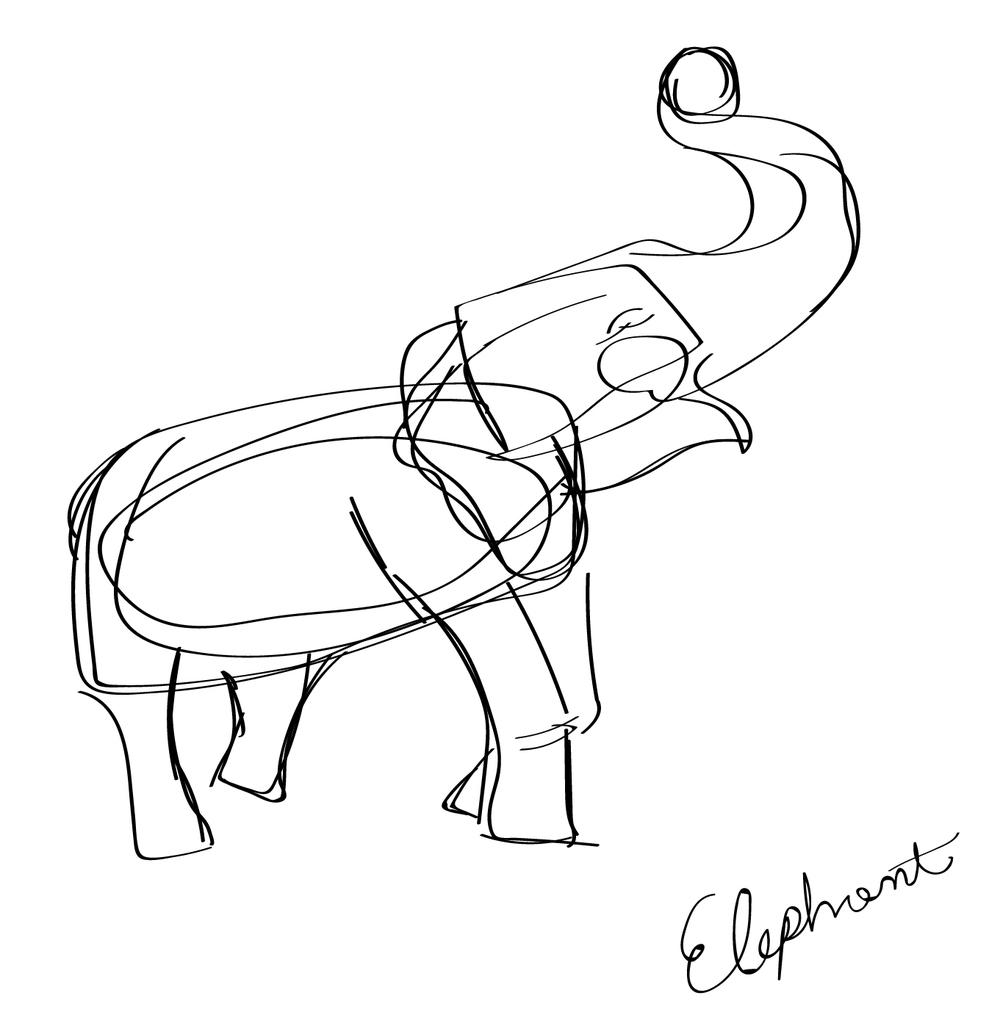 elephant_a.jpg