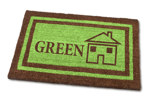 Green-Home-Welcome-Mat.jpg