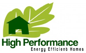 HPH-Logo-300x185.jpg