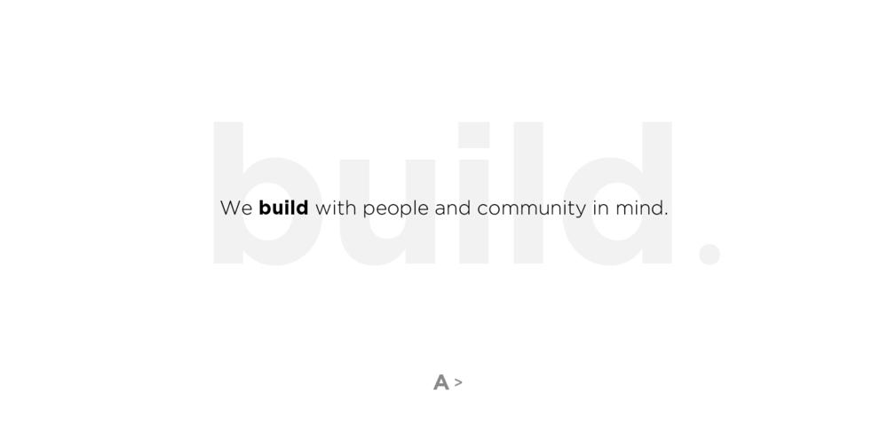ANTIDOTE_SLIDE_BUILD_v2.png