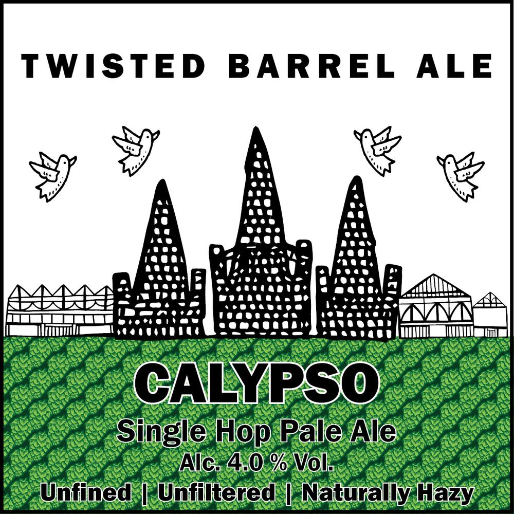 2017-SingleHopSeries-Calypso_CASK.png
