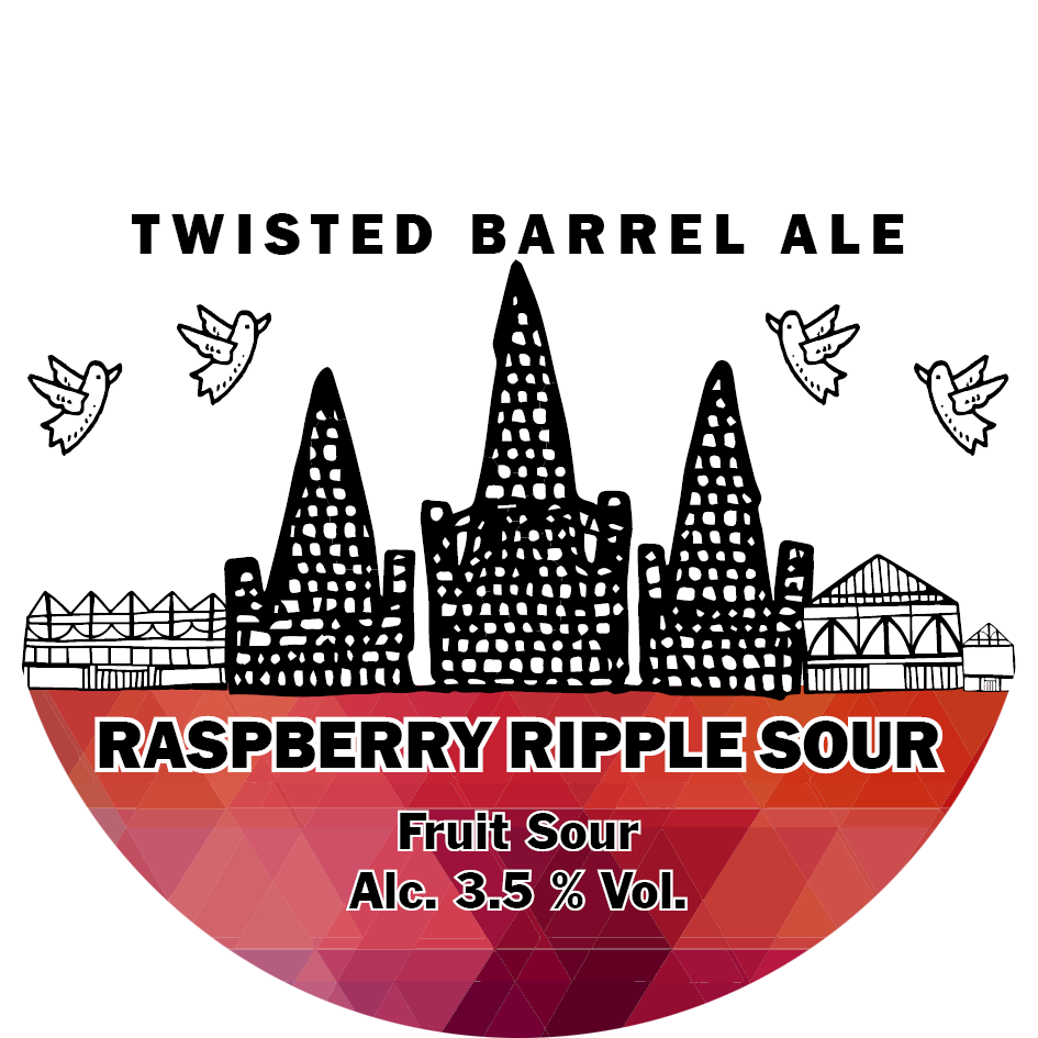 2019-RaspberryRippleSour-KEG.png