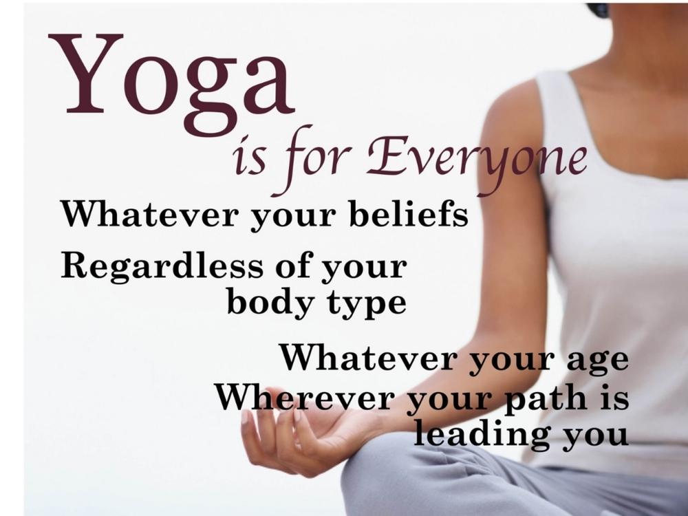 yogaforeveryone.jpg