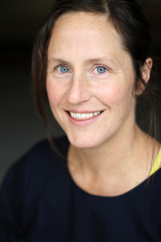 Suzi Batdorff
