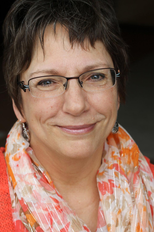 Judy Huxmann.jpg