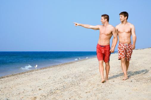Gay carribean island boys