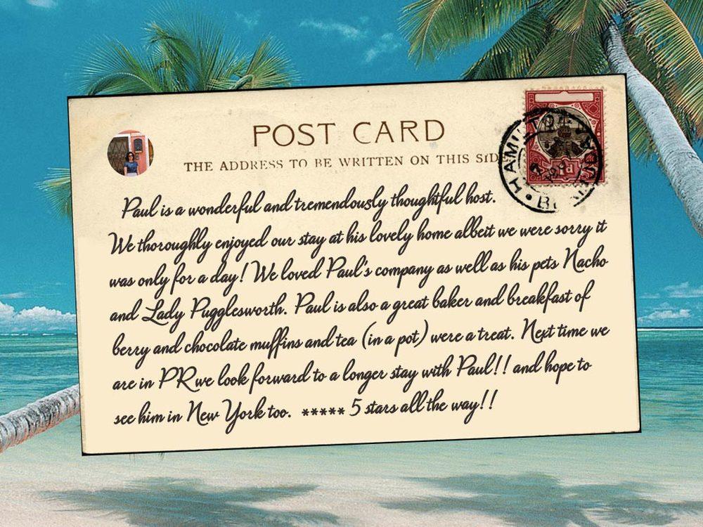 Paul_postcard.jpg
