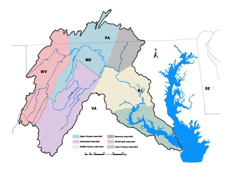 2007 map.png