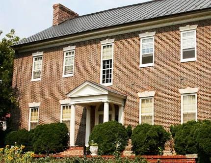 Stalnaker House.jpg