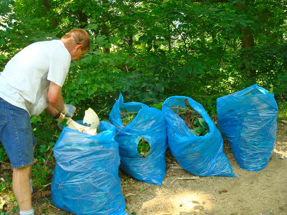 2011.07.10 Canal Stewards Cleanup (14).JPG