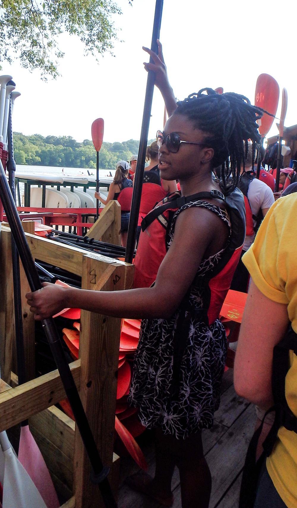 AnnieRiker_Potomac-6260330.jpg