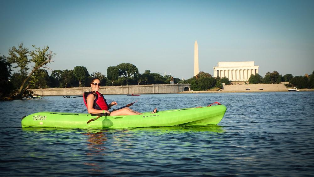 AnnieRiker_Potomac-6260363.jpg