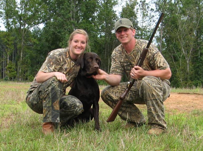 family-hunting.jpg