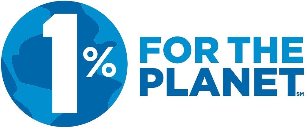 1percent logo.jpg