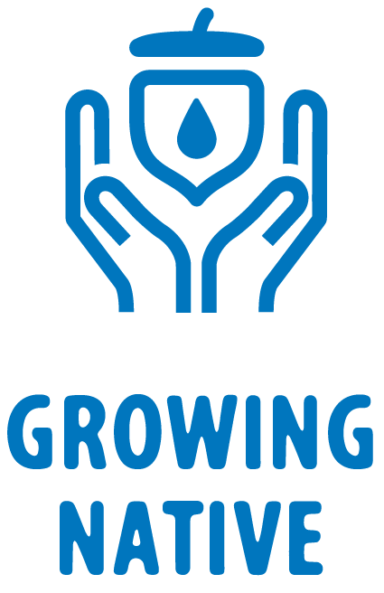 pc-icon-blue_grownative.png