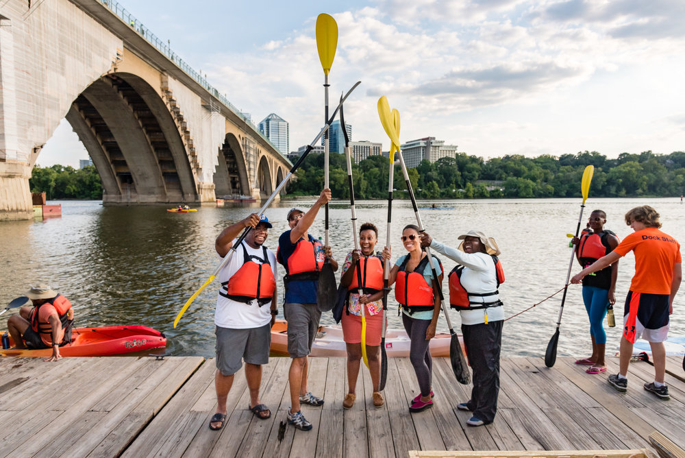 2017-8-9 Potomac Conservancy Paddle the Potomac-114{2500-77Qi}.jpg