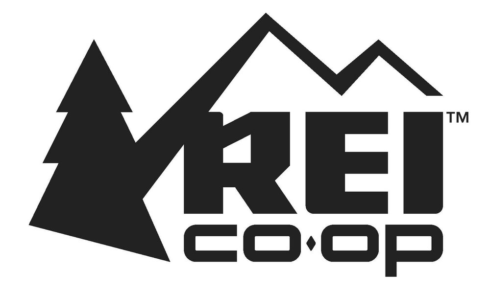 REI logo small Updated May 2017.jpg