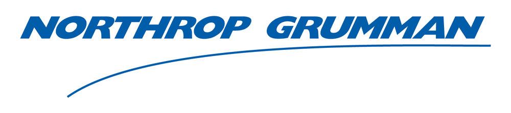 NG_logo_blue[JPEG].jpg