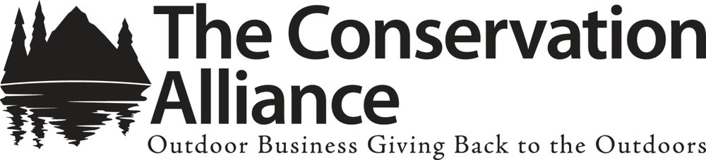 Conservation-Alliance-Business-of-Giving.jpg