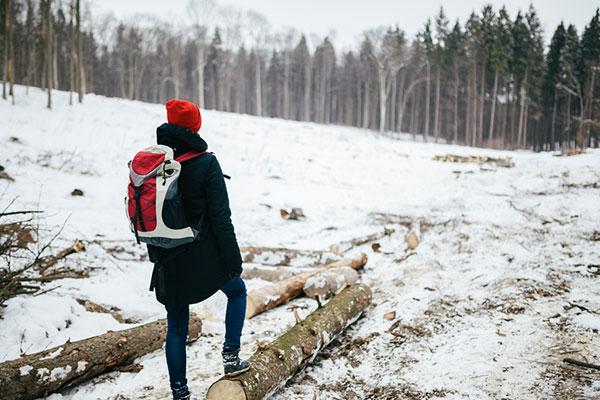 121615-cc-winter-hiking-safety-prepared.jpg