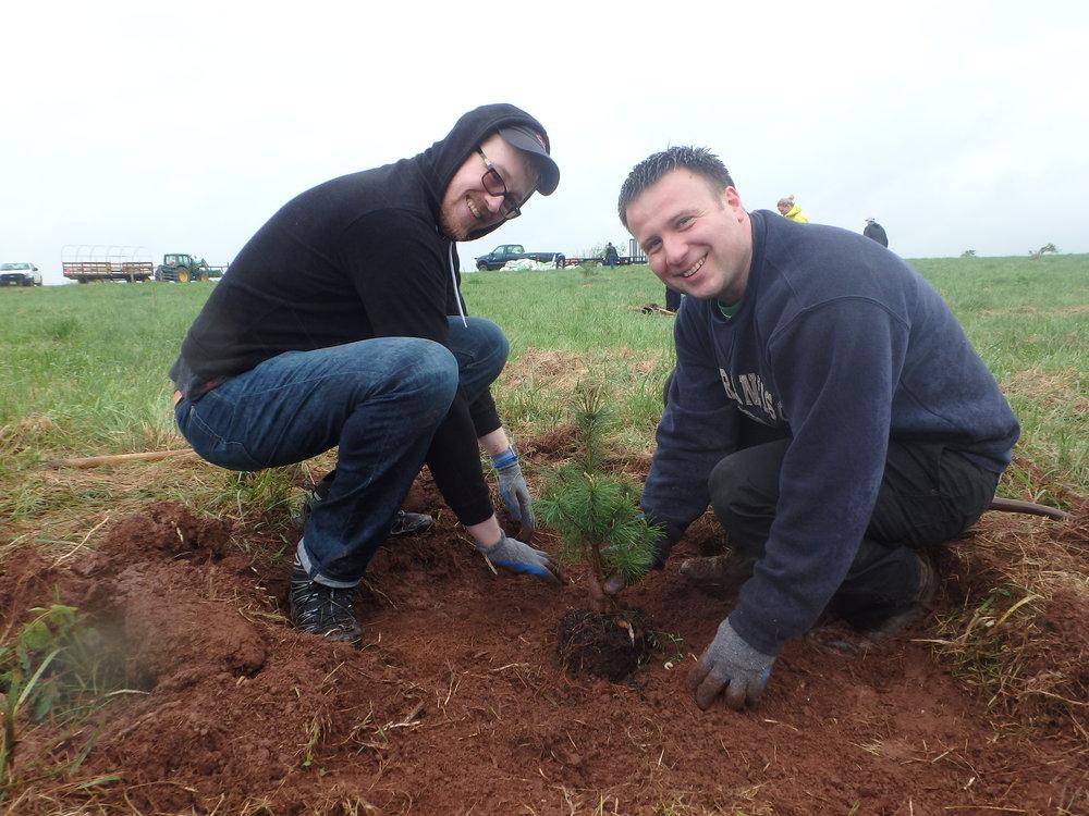 pcwhitesfordtreeplanting.jpg