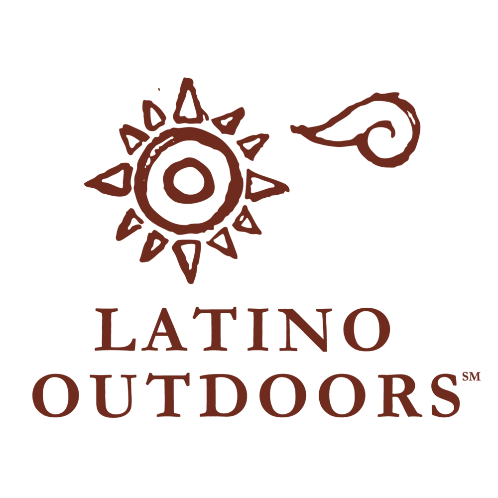 Latino-Outdoors-Coffee-Transparent-1.png