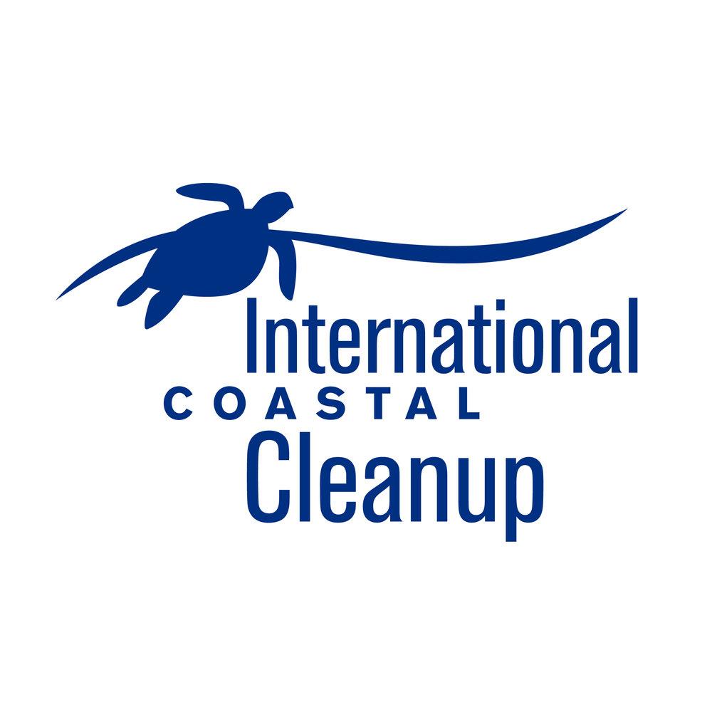Ocean Conservancy Logo.jpg
