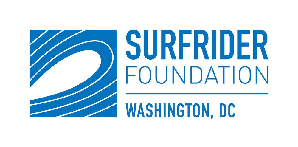 Washington-DC-Chapter_Logo-Blue.jpg