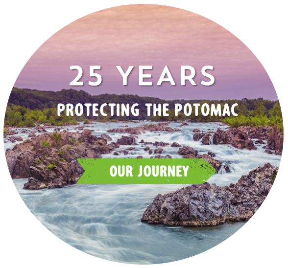 25 years circle.PNG
