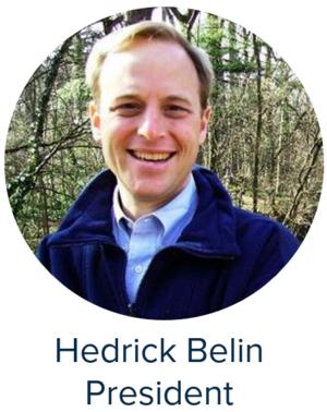 Hedrick headshot.png
