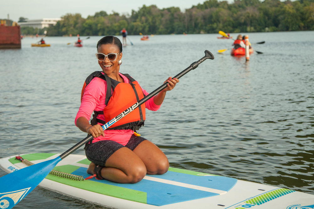 2014 - sunglasses-and-a-paddle-board_36801385021_o - photo credit - rock creek conservancy.jpg
