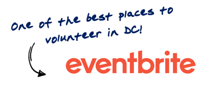 eventbrite endorsement.PNG