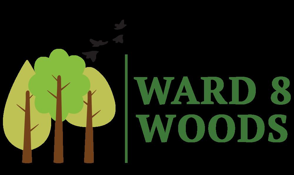Ward 8 Woods Logo.png