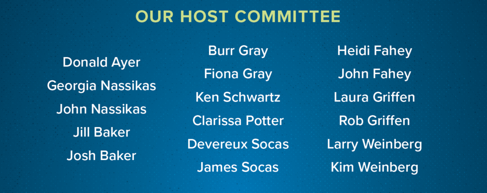host committee.png