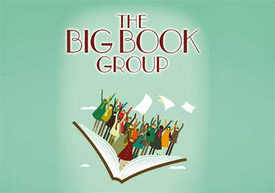 The Big Book Group