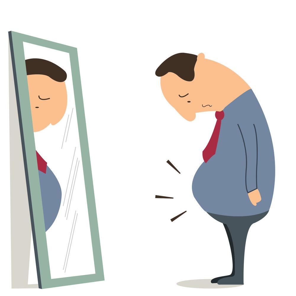 Man with big belly-1.jpg