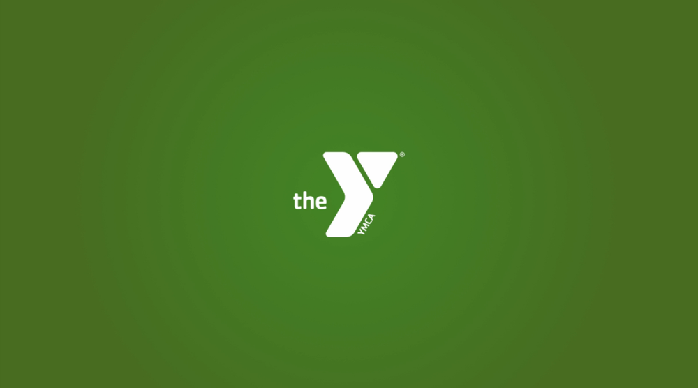 The Y - Give Today    The YMCA of Central Florida wanted a simple visual to go along with their internal employee donation campaign.