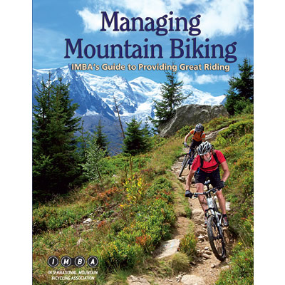 Managing Mountain Biking.jpeg