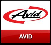 Avid.png