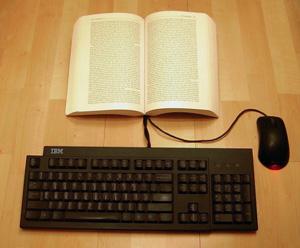 book_keyboard.JPG