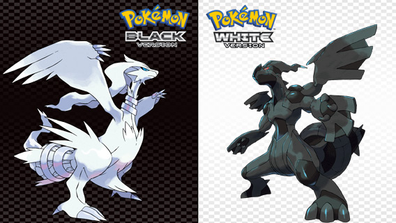 Image from the  Official Pokemon website (US)
