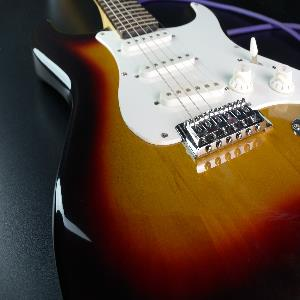 Guitar stock.jpg